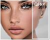 Q. Olivia MH. NL. Sk1