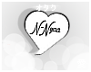 ☯N-Nyaa Sign M/F☯