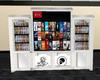 TV stand movies Netflix
