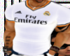![M]R.Madrid Top