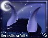 SSf~ Aella | Horns V1