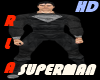 [RLA]Recovery SupermanHD
