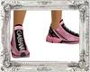 💋| Pink Dolce&Gabbana