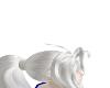 Zai's Hair-7
