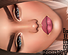 !N Diane Eyeliner NoLash