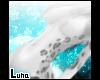 [=3]Snow Leopard Kini F
