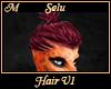 Selu Hair V1 M