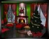 Christmas Time@Furnished