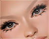B. KYLIE LASHES 2