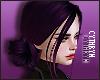 [C] Maryam Purple