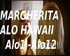Margherita_Alo Hawaii