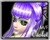 [+]Violet