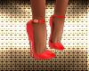 Valentines Day Stilettos