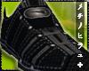 Rai° Drift Trainer Black