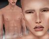 Gautier skin