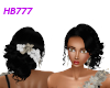 HB777 CE Custom Hair