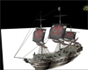 vampires boats