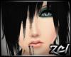 !Z! Cel Request