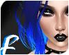 Vexen | Hair 9