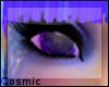 [C] Galaxy eyes