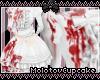 Millicent - Guro Lolita