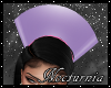 {N} Any headband