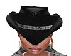 Country Plaid Hat