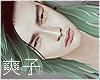 爽子Kosuke Sea Ombre