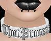*V ThotProcess Collar