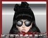 [ENV] Gaga (BlackSilk)