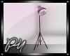 ~PM~ Tokyo Lamp