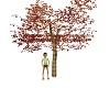 fall tree v2
