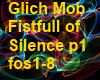GlichMod-FFullofSilence1