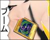 [B!] YU-Gi-Oh Card