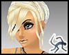 [Ny] Blonde Jade