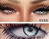 B. Beloved Eyes