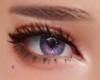 .::L/ Purple Eyes::.