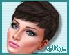 Michy Pixie/Brun