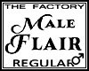 TF Male Flair Avi