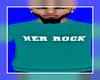 Her Rock + shop Adah