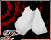 [xLx] Snow Fur Boots