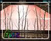 GG: Modeling Screen
