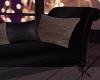☺ Sanctuary Lounge