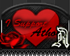!A'+Support 1k+