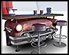 IMVU Hangout - Car Bar