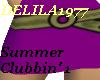 D77-Summer Clubbin' 1