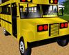 [E]school bus sonido