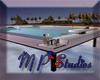 MP Pacific Resort Pool