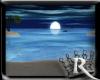 [RB] Jamaica Vip Beach N