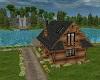 New Romantic House